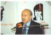 Carlo Alberto Rossi al piano