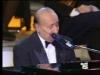 Carlo Alberto Rossi ripercorre la sua carriera... (2° parte)